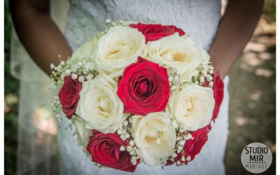 Photographe mariage sur les bords de Marne