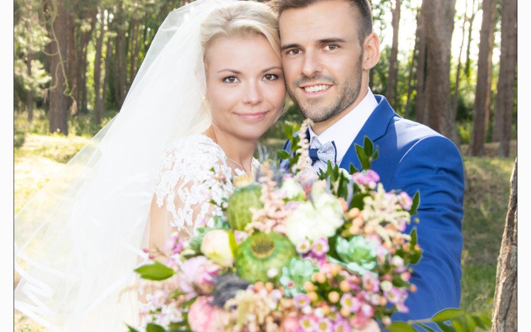 Photographe mariage pour votre séance en couple