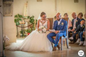 mir-photographe-mariage-ile-de-france