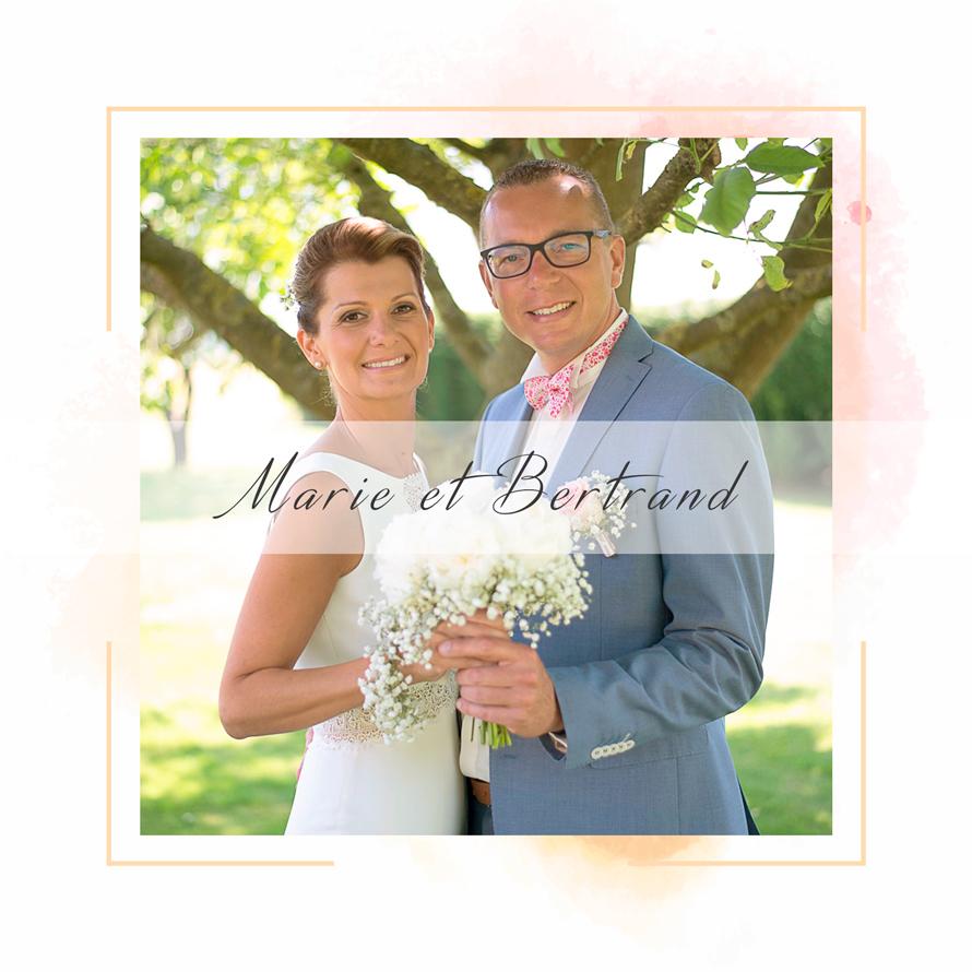 mir-photographe-mariage-belgique
